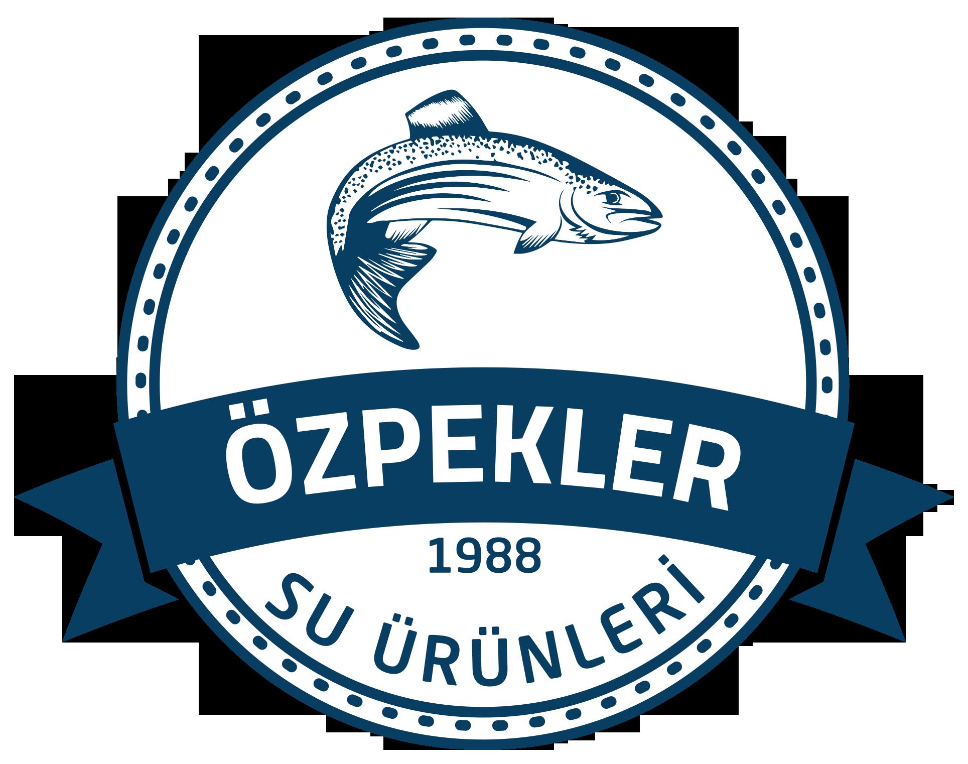 Canlı Alabalık - Özpekler Su Ürünleri Ltd. Şti.